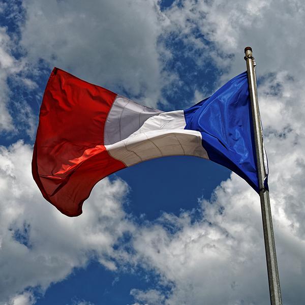 incontri parole in francese singolo Signore incontri consigli